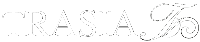 株式会社TRASIA